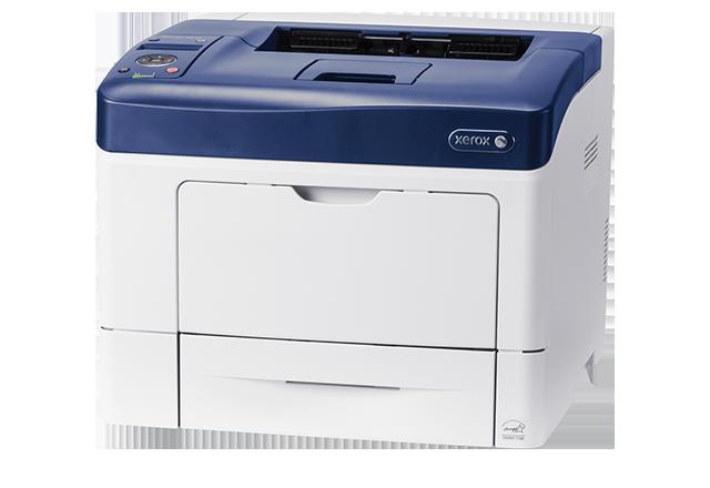 Xerox Phaser 3610 Energieeffizienter Schwarzwei 223 Laserdrucker