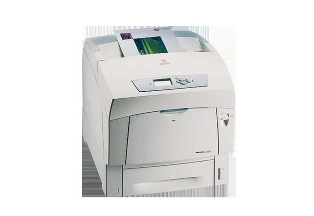 Phaser 6200