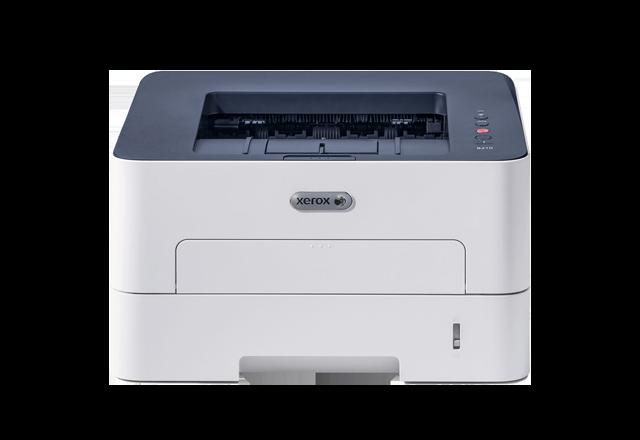 Xerox B210 Drucker