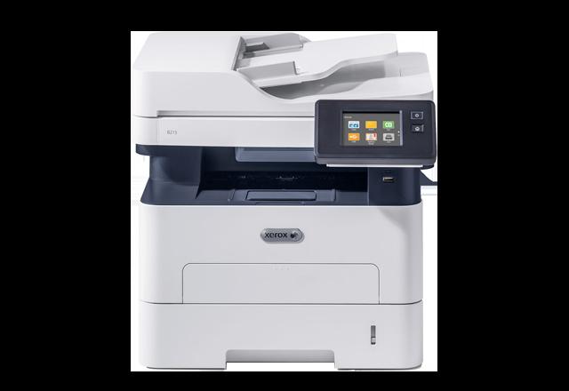 Xerox B215 Multifunktionsdrucker