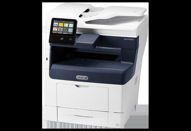 Xerox® VersaLink® B405 Multifunktionsdrucker