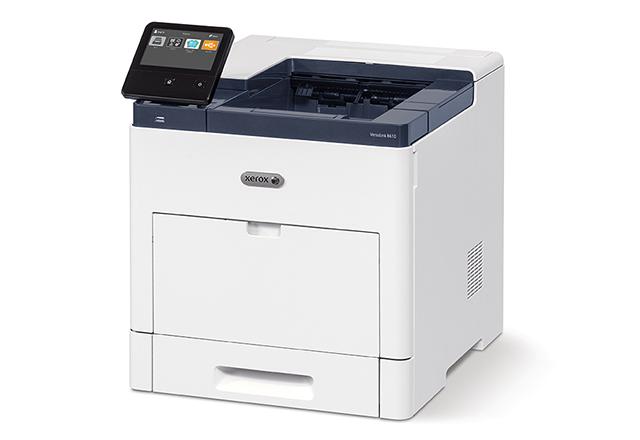 Xerox® VersaLink® B600/B610 Drucker