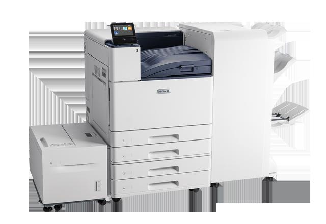 Xerox® VersaLink® C9000 Farbdrucker