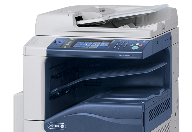 Product support for 5335 Copier Skip to main content United States Account Log In Log Out Menu Menu Printers Printers Printers All Printers All Printers All Printers Office Printers Multifunction Digital Presses InkjetContinuous Feed Shop Xerox Shop Xerox Office Solutions Office Solutions Office Solutions Office Solutions Office Solutions Office Solutions All Office