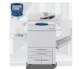Print server specifications pdf xerox standard accounting pdf xerox