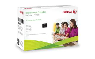 Xerox 003R94397