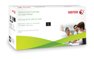 Xerox 003R94398