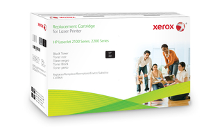 Xerox 003R97329