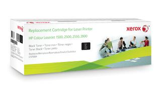 Xerox 003R99720