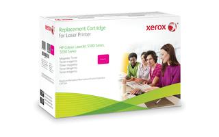 Xerox 003R99724