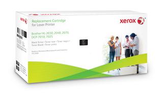 Xerox 003R99726