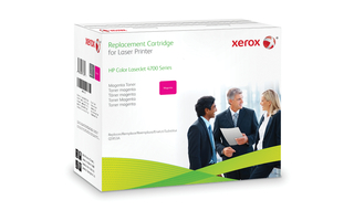 Xerox 003R99739