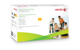 Xerox 003R99757