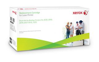 Xerox 003R99766