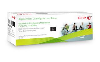 Xerox 003R99773