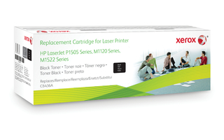 Xerox 003R99778