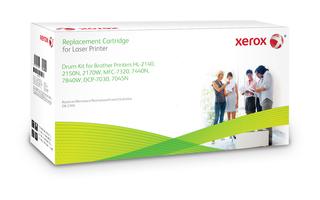 Xerox 003R99782