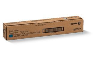 Xerox 006R01516