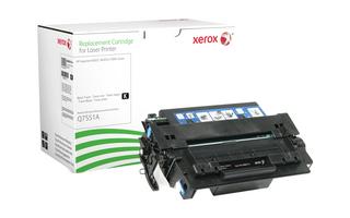 Xerox 006R03114