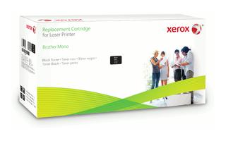 Xerox 006R03134