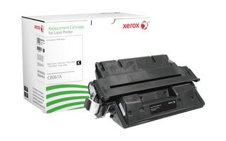 Xerox 006R03135