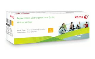 Xerox 006R03155