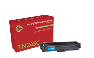 Xerox 006R03262