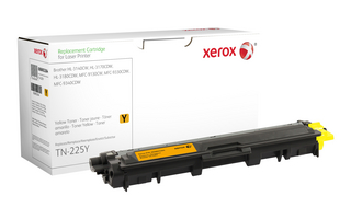 Xerox 006R03264