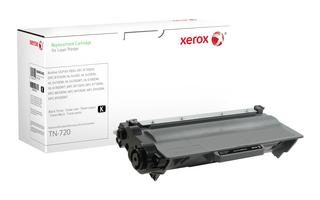 Xerox 006R03403