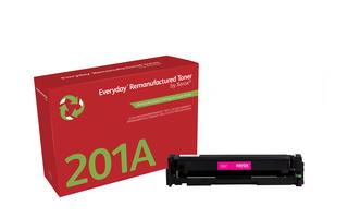 Xerox 006R03461