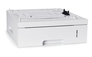 Xerox 097N01673