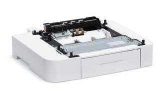 Xerox 097S04625