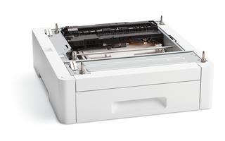 Xerox 097S04765