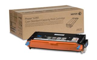 Xerox 106R01388