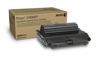 Xerox 106R01411
