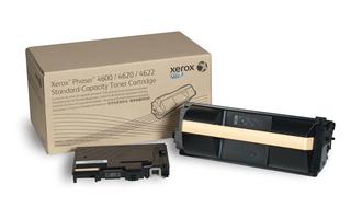 Xerox 106R01533