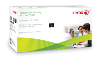 Xerox 106R01560