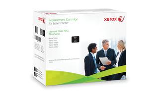Xerox 106R01562
