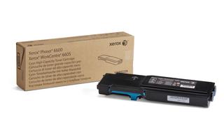 Xerox 106R02229