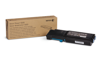 Xerox 106R02245