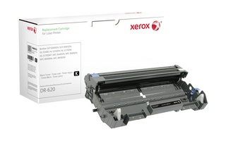 Xerox 106R02321