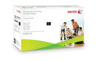 Xerox 106R02652