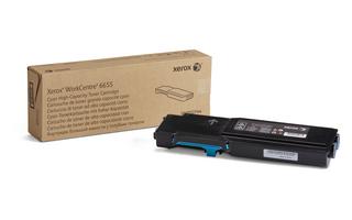 Xerox 106R02744