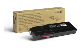 Xerox 106R03531