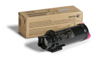 Xerox 106R03691