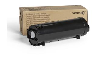Xerox 106R03942