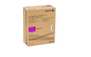 Xerox 108R00830