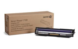 Xerox 108R01148
