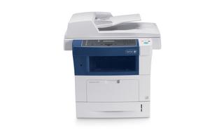 Xerox 3550V/X