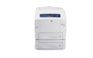 Xerox 8570/ADT